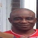 ... Abiodun Adeyemi (#9) starts repeat - abiodun_adeyemi